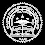 Logo_of_the_Abaarso_School